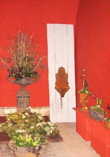 Herbstausstellung